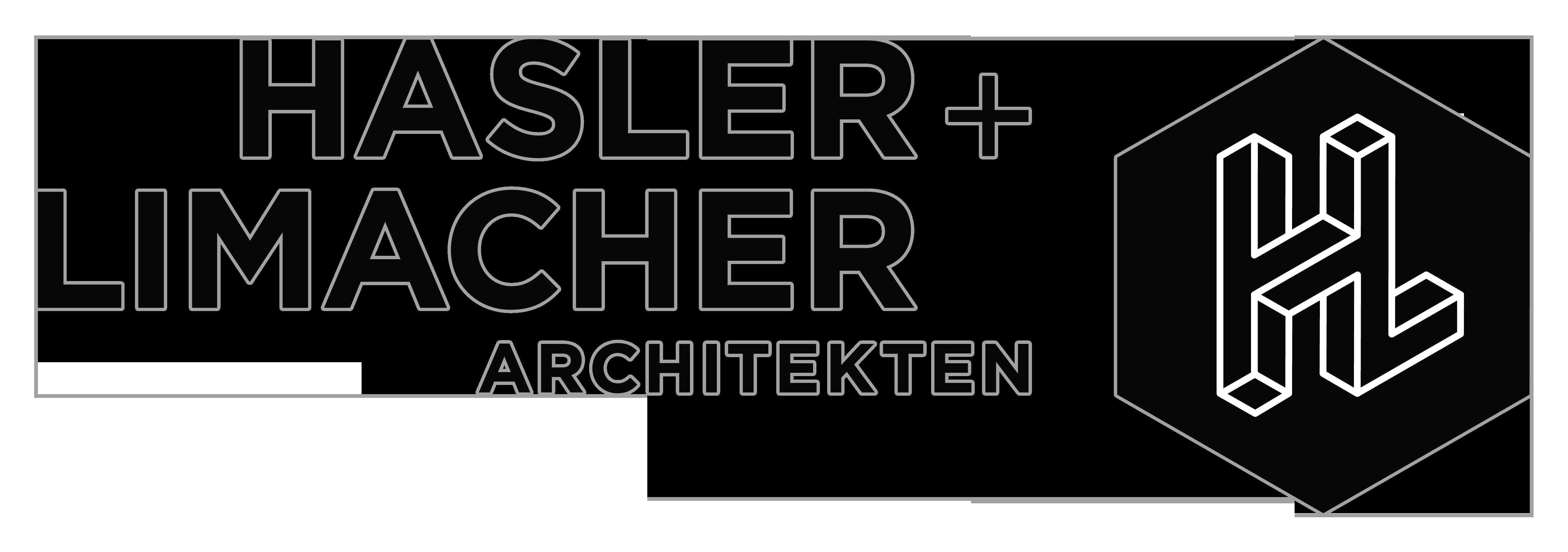 Hasler Limacher